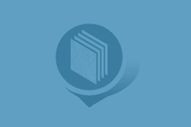 La-Quattro-Marmi-e-Graniti-homepage-portfolio