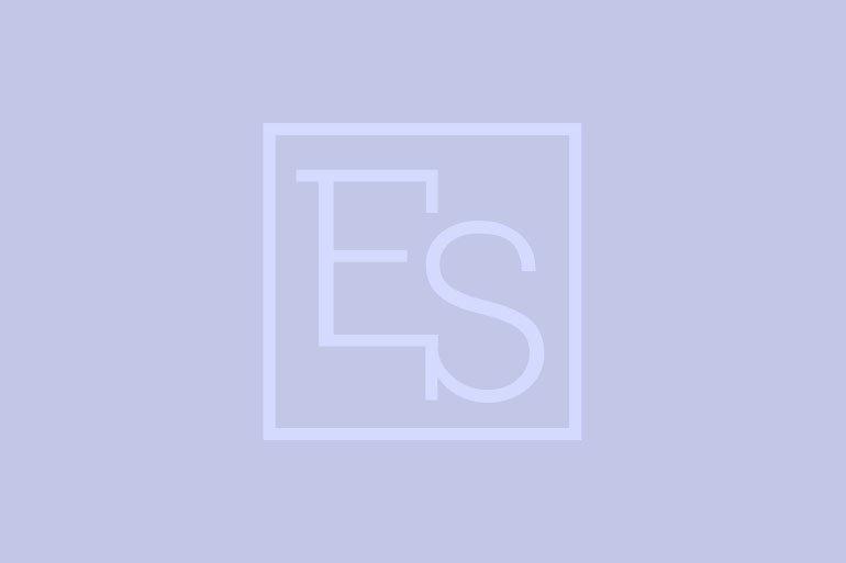 Portfolio-Elena-Schirinzi-homepage