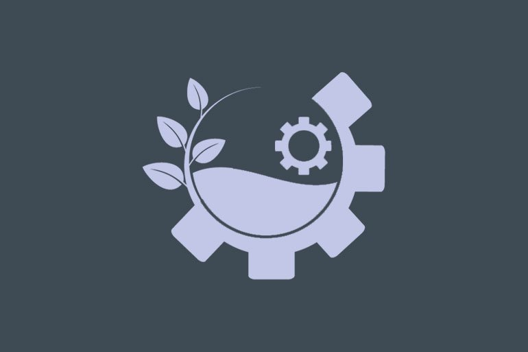 Portfolio-logo-lubropoint-homepage
