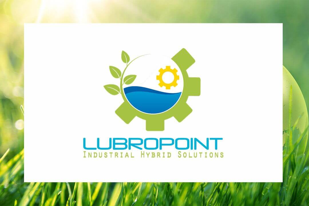 Logo Lubropoint