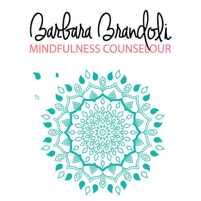 Logo-Barbara-Brandoli-Mindfulness