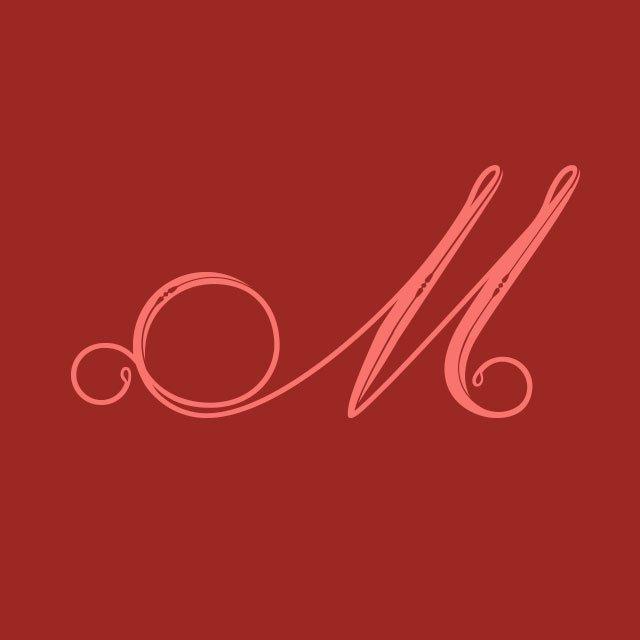 Locanda Marcella logo