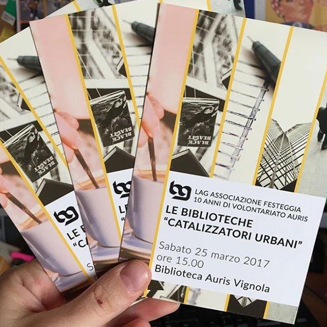 lag-cartolina-biblioteca-portfolio-evidenza