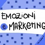 Emozioni e Marketing